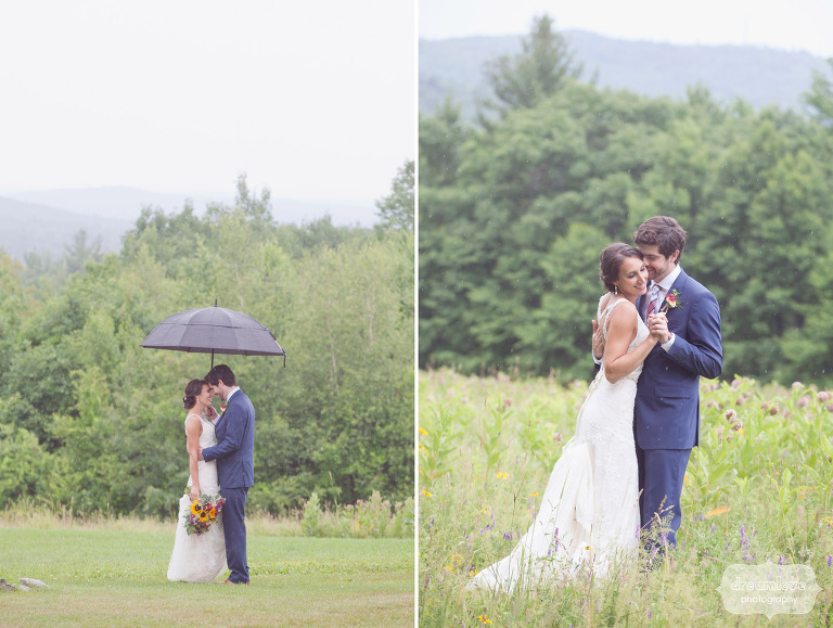 rustic-nh-wedding-photographer-45