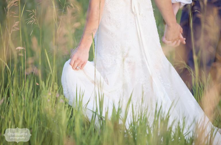 rustic-nh-wedding-photographer-46