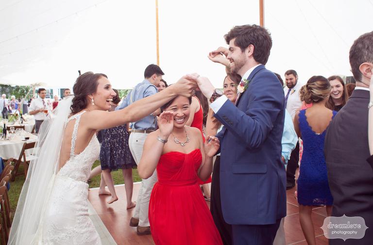 rustic-nh-wedding-photographer-53