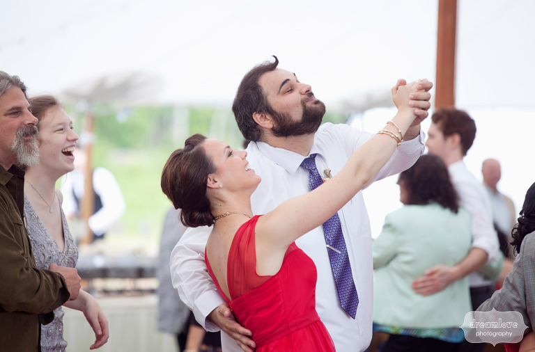 rustic-nh-wedding-photographer-55