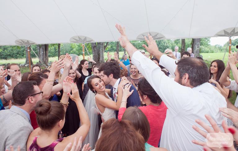 rustic-nh-wedding-photographer-56