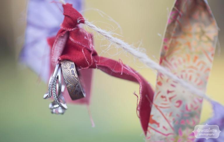 rustic-nh-wedding-photographer-57