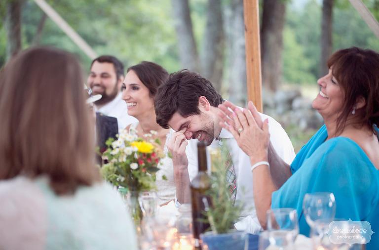 rustic-nh-wedding-photographer-58