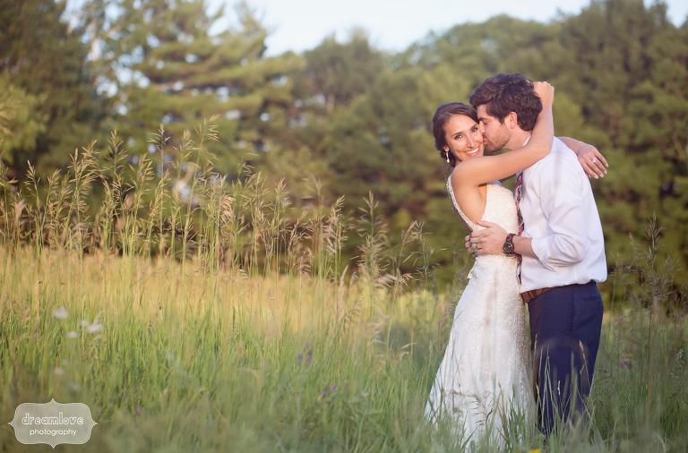 rustic-nh-wedding-photographer-60