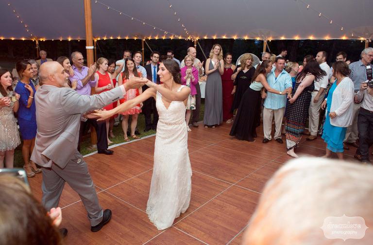 rustic-nh-wedding-photographer-64