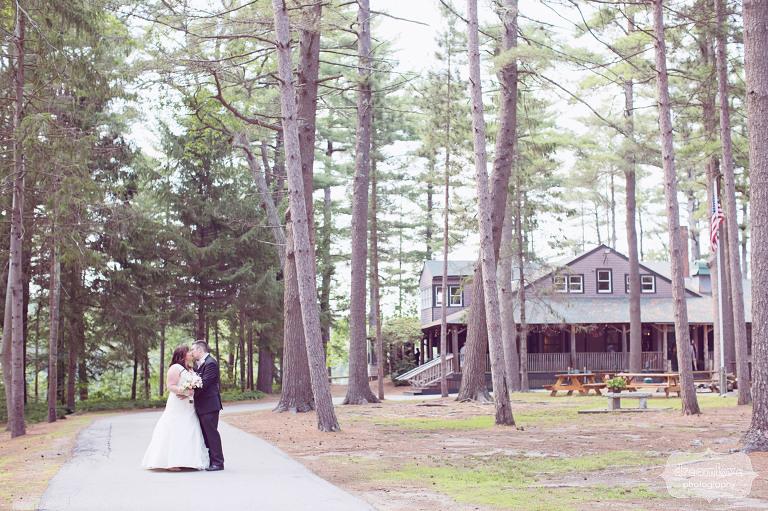 woodsy-camp-wedding-ma-01
