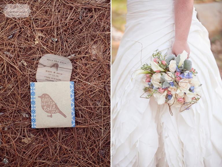 woodsy-camp-wedding-ma-03