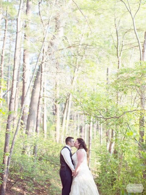 woodsy-camp-wedding-ma-06