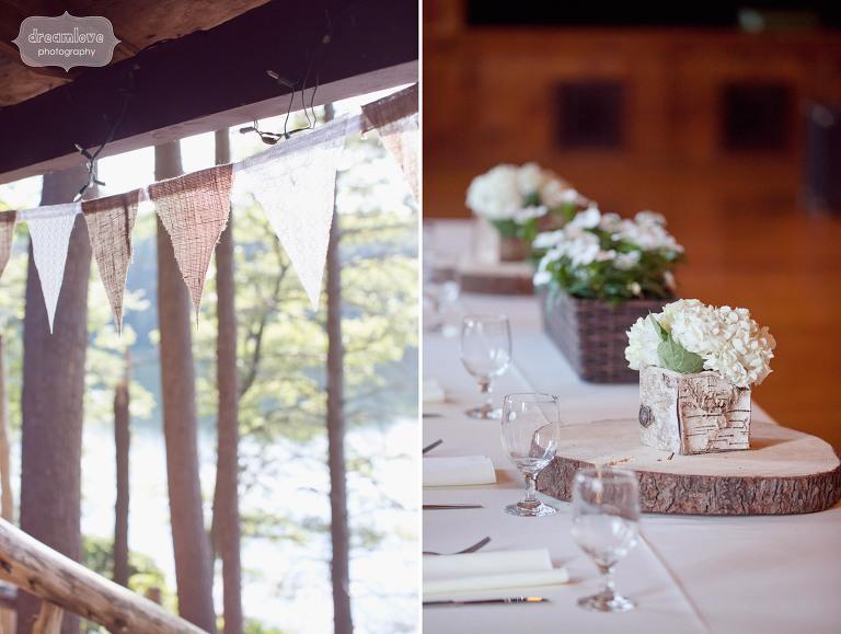 woodsy-camp-wedding-ma-11
