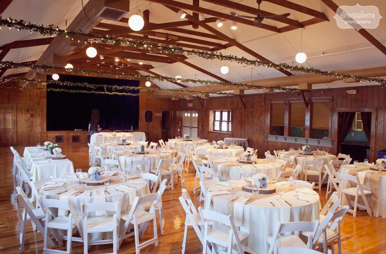 woodsy-camp-wedding-ma-12