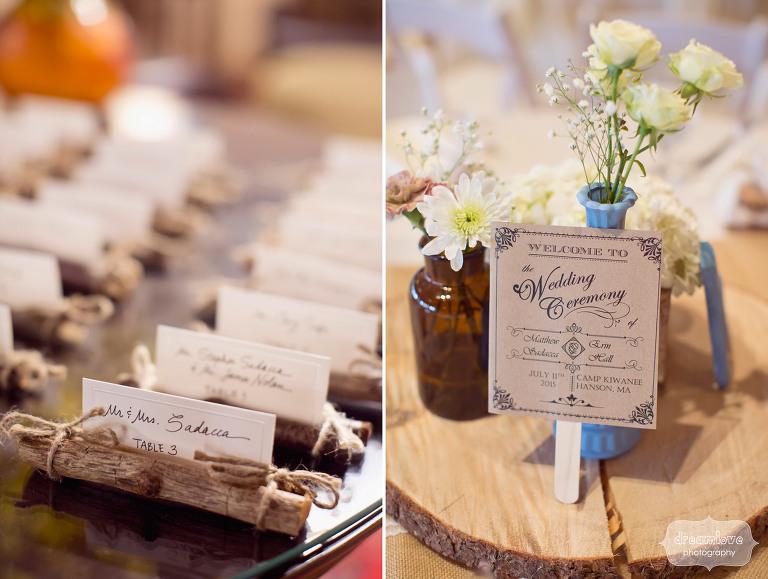 woodsy-camp-wedding-ma-14