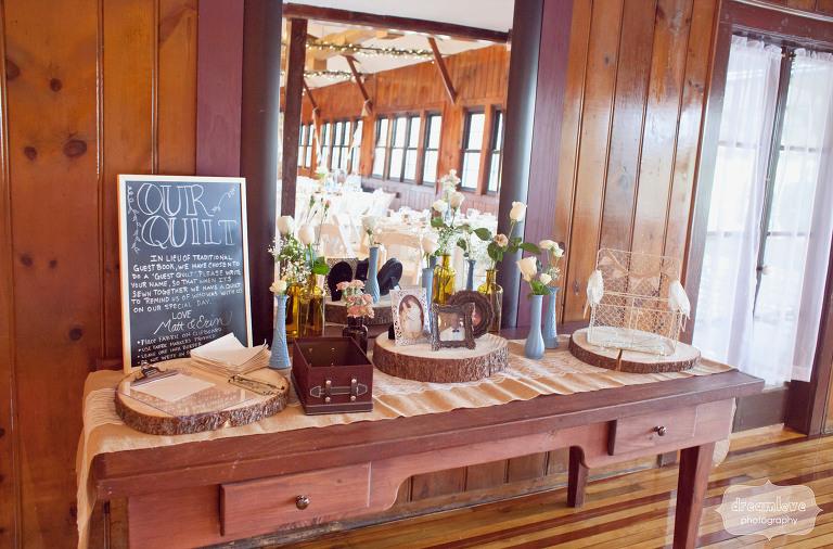 woodsy-camp-wedding-ma-15