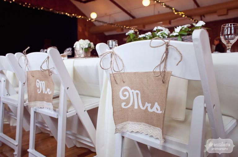 woodsy-camp-wedding-ma-17