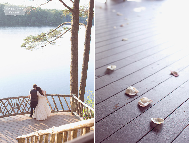 woodsy-camp-wedding-ma-26