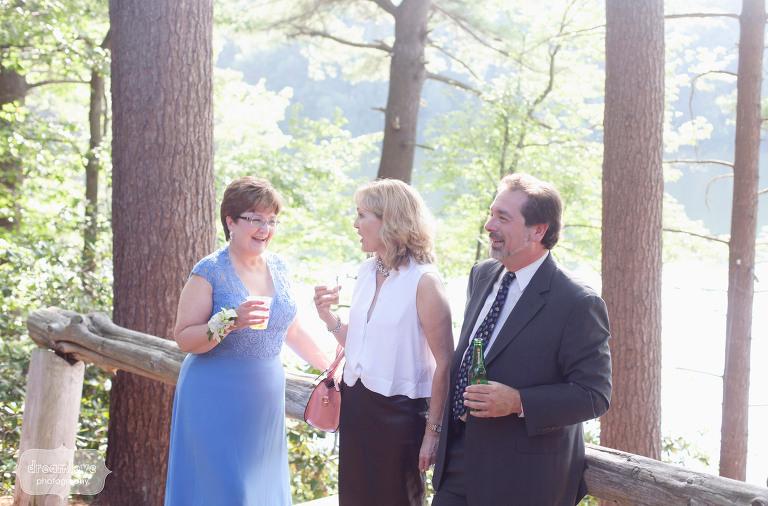 woodsy-camp-wedding-ma-28