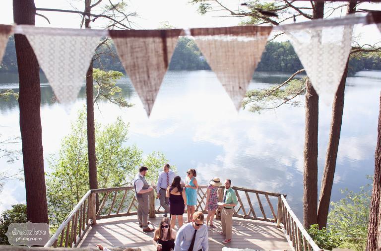 woodsy-camp-wedding-ma-30