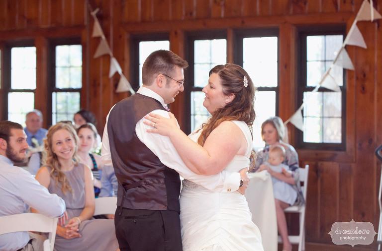 woodsy-camp-wedding-ma-31