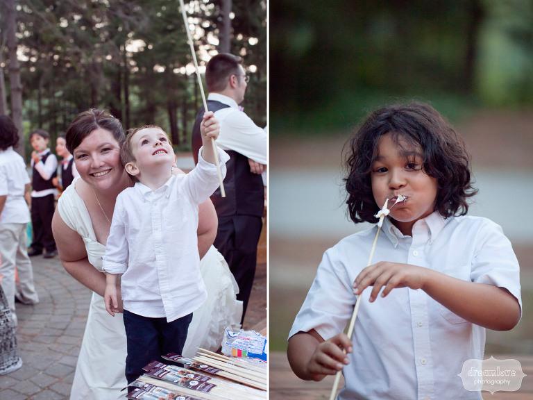 woodsy-camp-wedding-ma-49