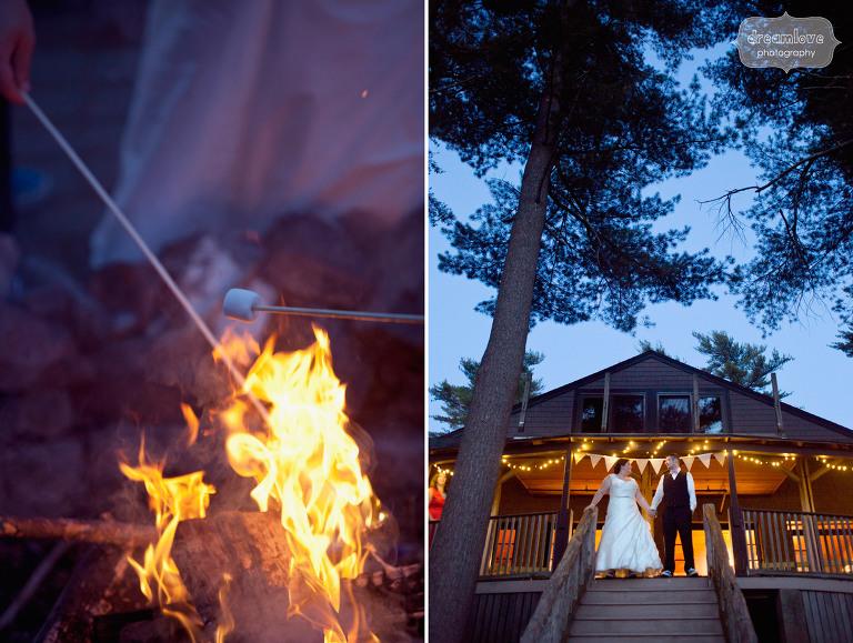 woodsy-camp-wedding-ma-50