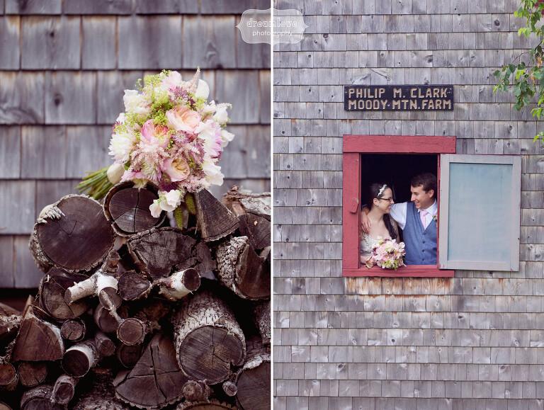 moody-mountain-farm-nh-wedding-02