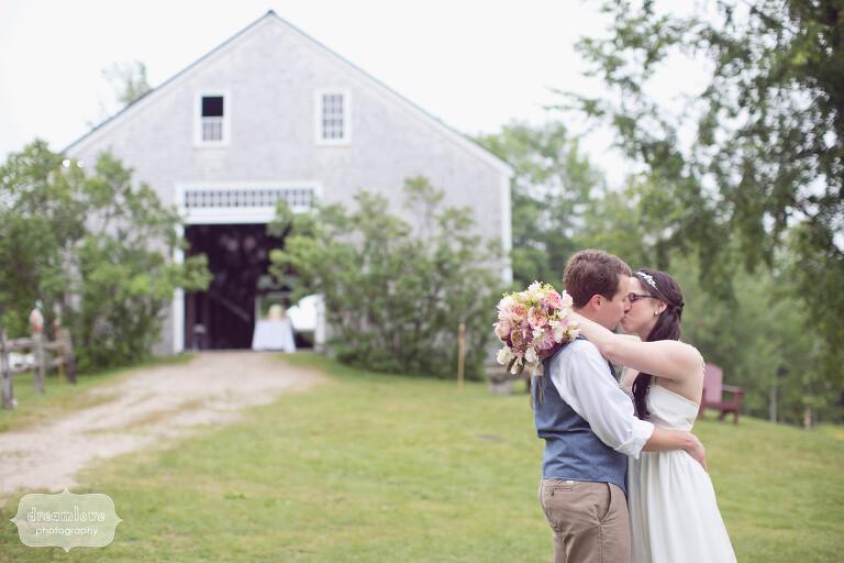 moody-mountain-farm-nh-wedding-11