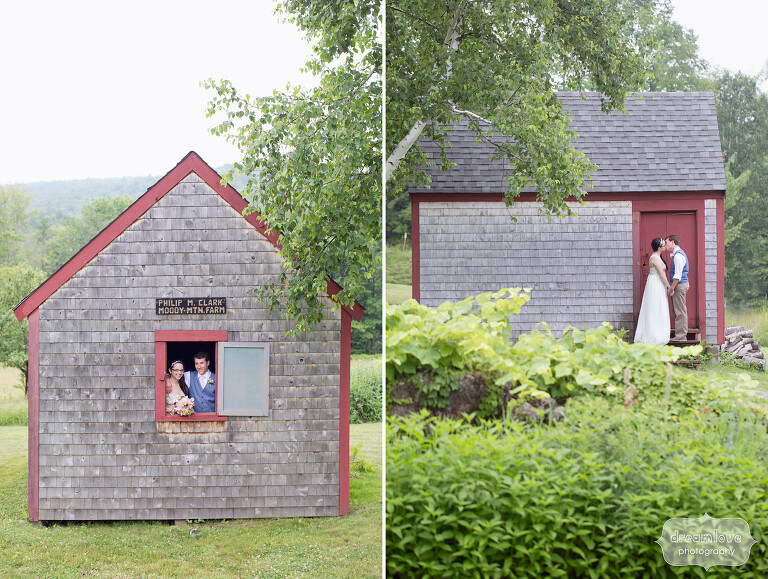 moody-mountain-farm-nh-wedding-13