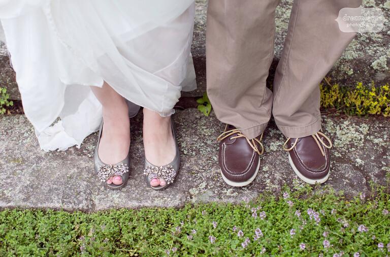 moody-mountain-farm-nh-wedding-14