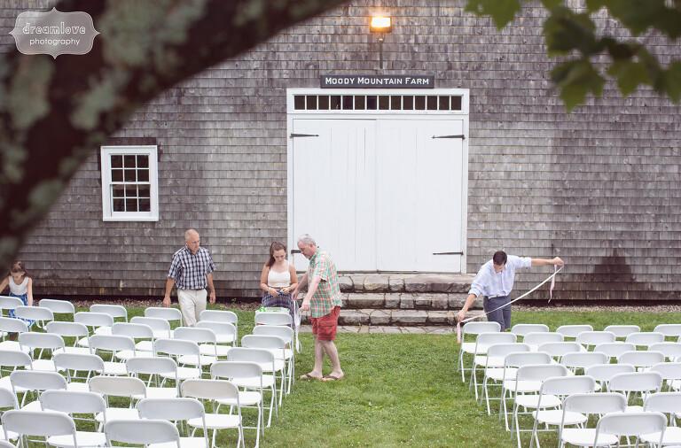 moody-mountain-farm-nh-wedding-22