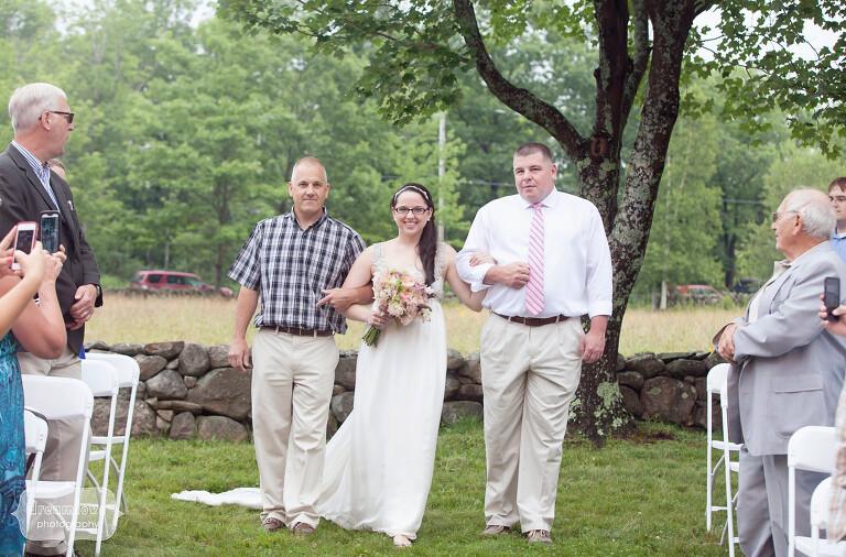 moody-mountain-farm-nh-wedding-25
