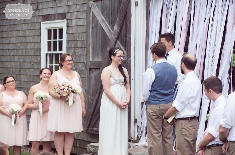 moody-mountain-farm-nh-wedding-26