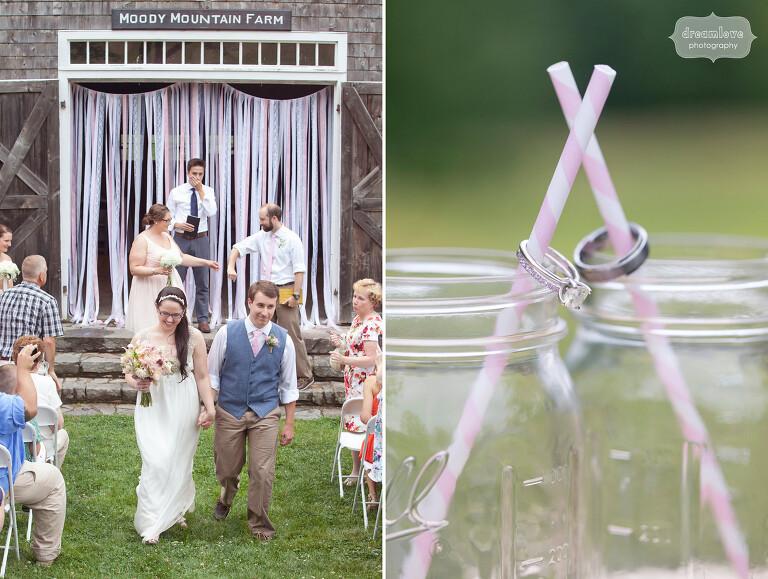 moody-mountain-farm-nh-wedding-29
