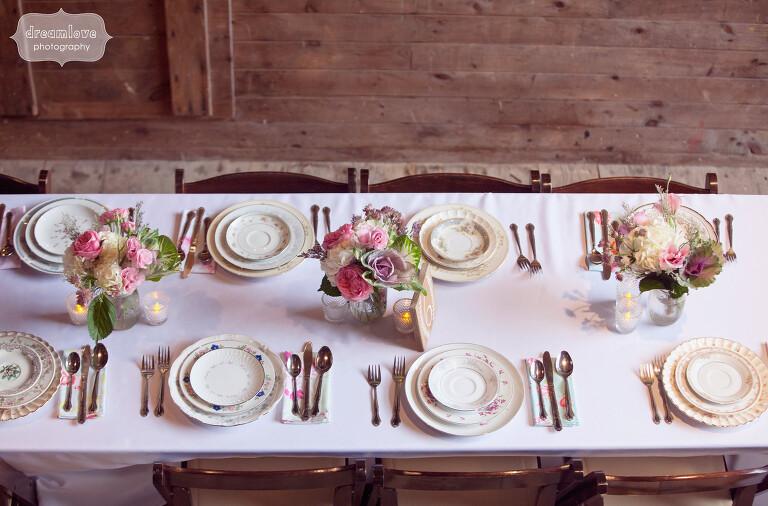 moody-mountain-farm-nh-wedding-39