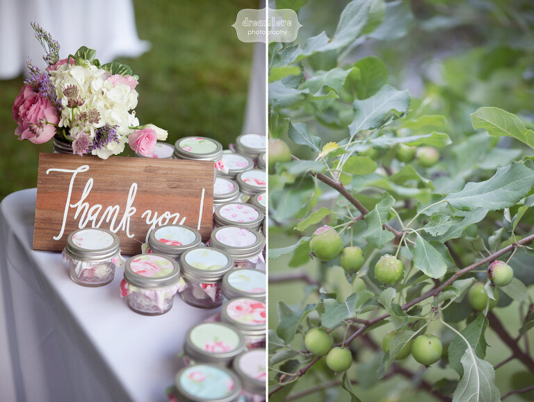 moody-mountain-farm-nh-wedding-42