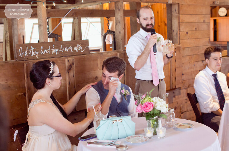 moody-mountain-farm-nh-wedding-51