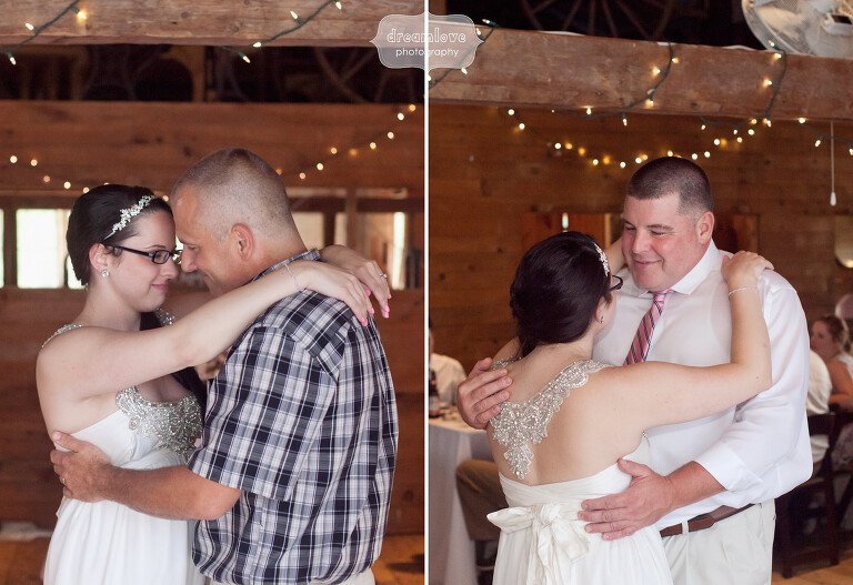 moody-mountain-farm-nh-wedding-54