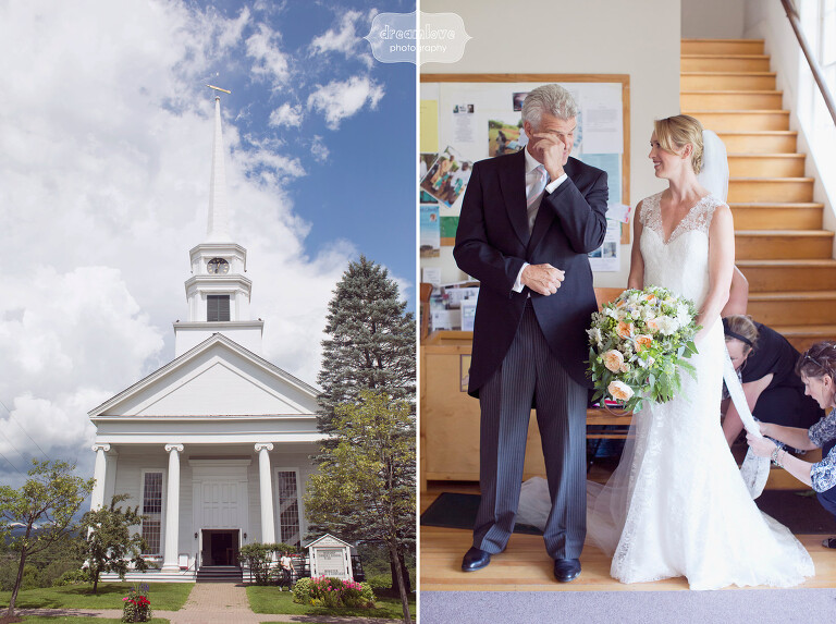 stowe-vt-rustic-wedding-16