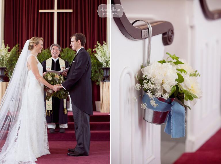 stowe-vt-rustic-wedding-19