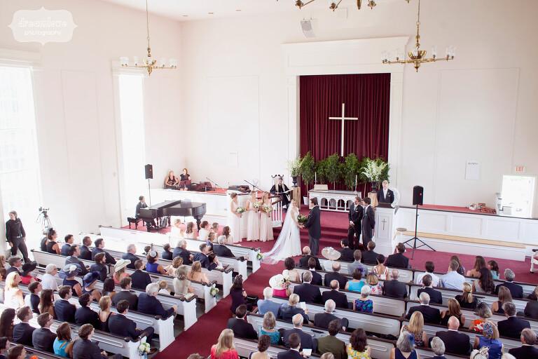 stowe-vt-rustic-wedding-20