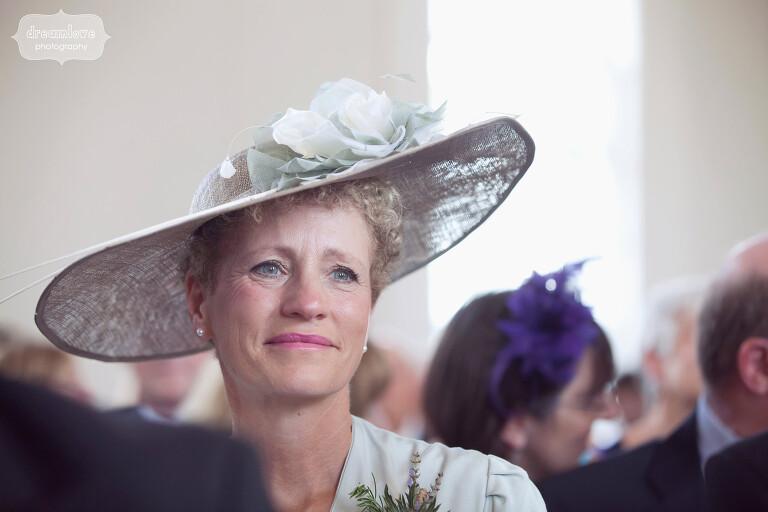 stowe-vt-rustic-wedding-21