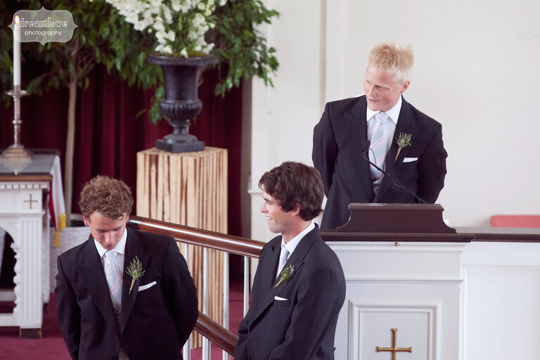 stowe-vt-rustic-wedding-22
