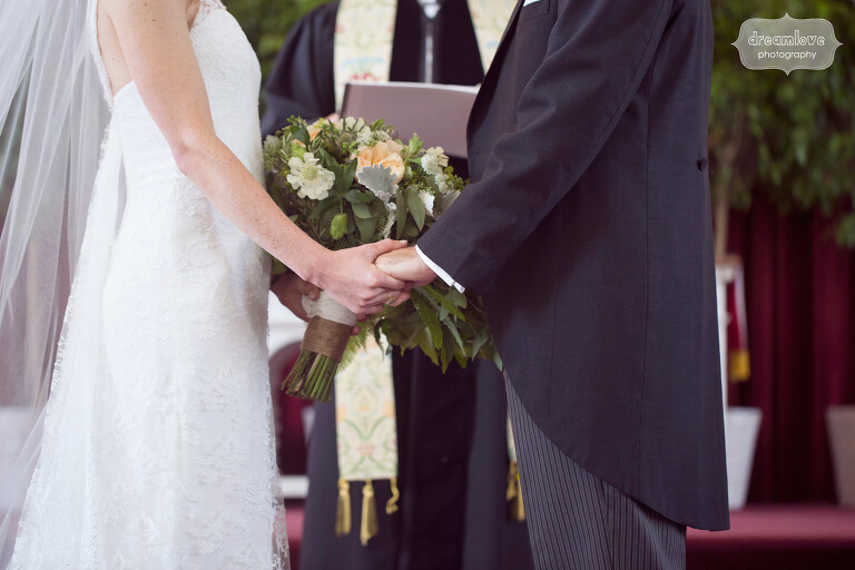 stowe-vt-rustic-wedding-24