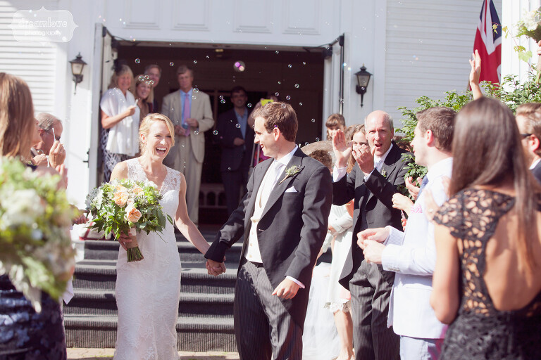 stowe-vt-rustic-wedding-28