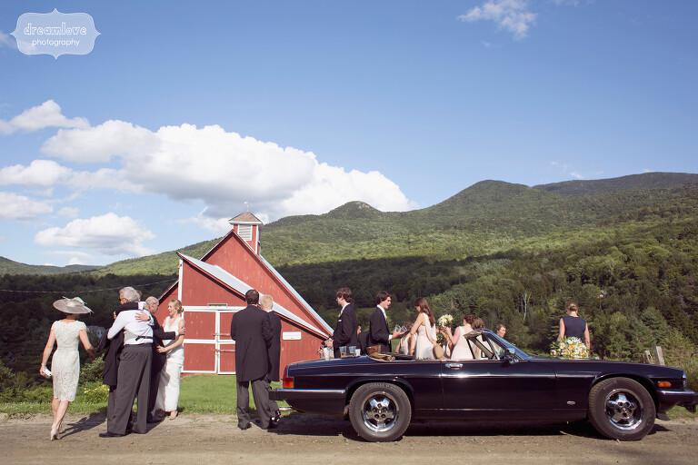 stowe-vt-rustic-wedding-30