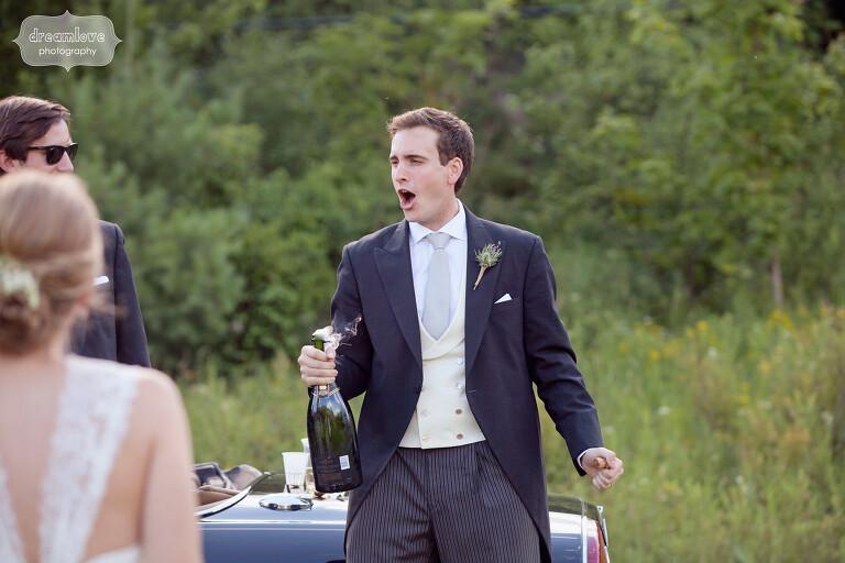 stowe-vt-rustic-wedding-32