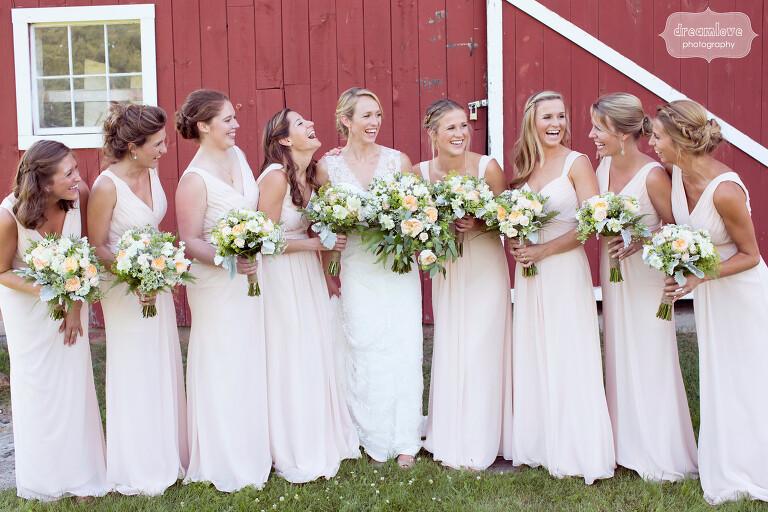 stowe-vt-rustic-wedding-33