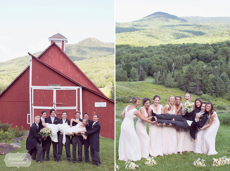 stowe-vt-rustic-wedding-34