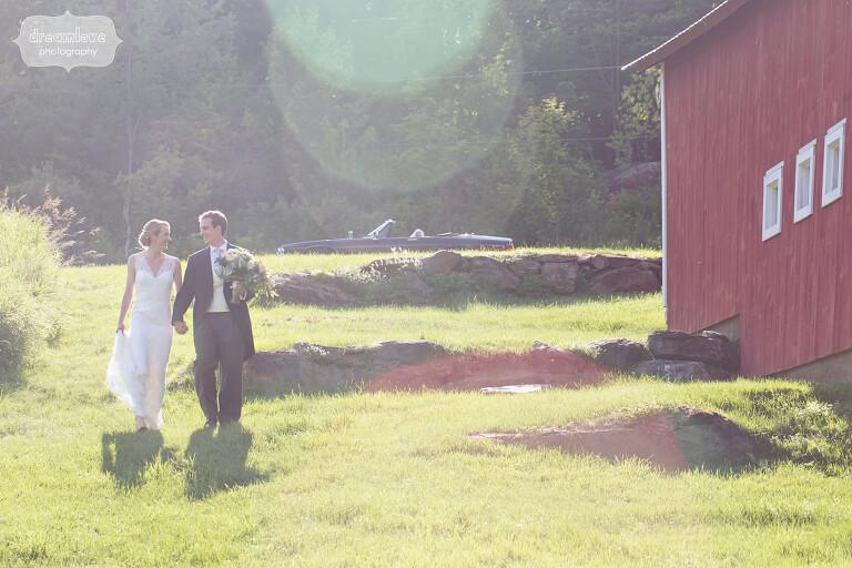 stowe-vt-rustic-wedding-35