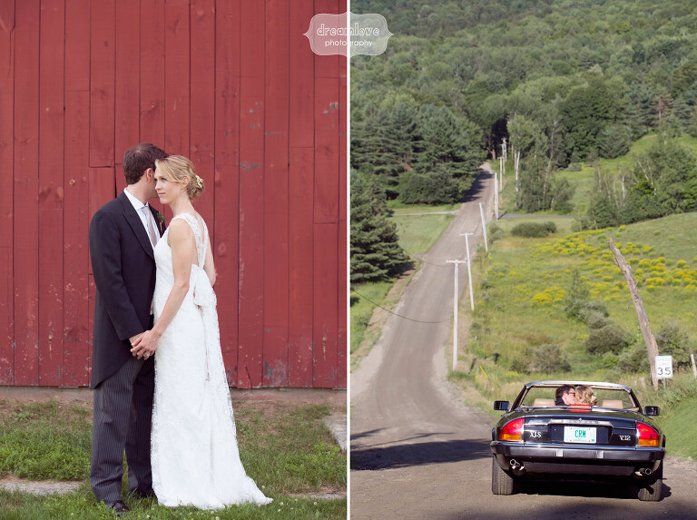 stowe-vt-rustic-wedding-44