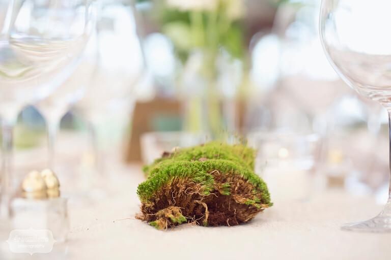 stowe-vt-rustic-wedding-50