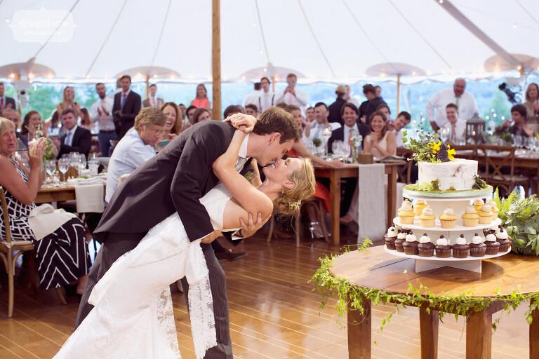 stowe-vt-rustic-wedding-58
